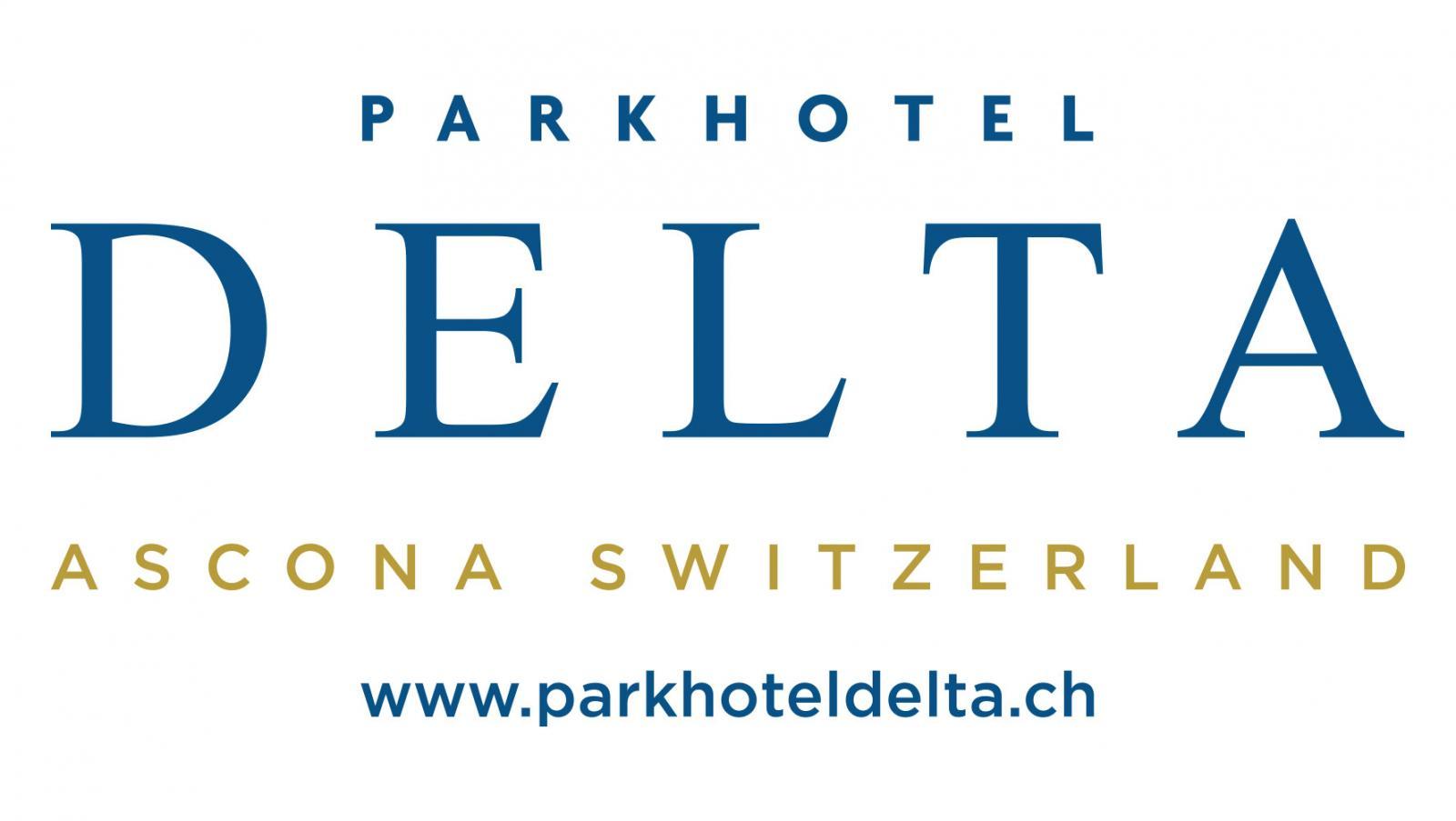 ParkHotel Delta