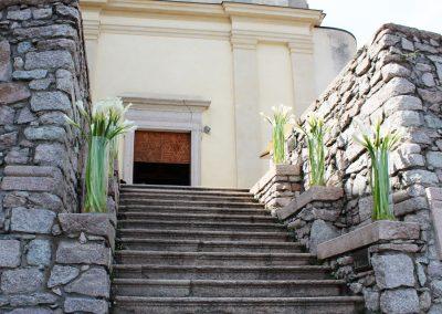 chiesa-feriolo1